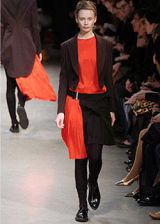 Y's Fall 2004 Ready-to-Wear Collections 0003