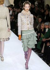 Moschino Fall 2004 Ready-to-Wear Collections 0003