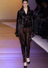 Costume National Fall 2004 Ready-to-Wear Collections 0002