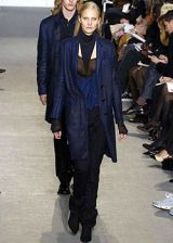 Helmut Lang Fall 2004 Ready-to-Wear Collections 0003