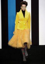 Stella Cadente Fall 2004 Ready-to-Wear Collections 0003