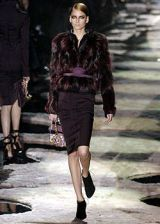 Gucci Fall 2004 Ready-to-Wear Collections 0002