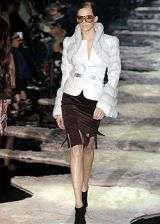 Gucci Fall 2004 Ready-to-Wear Collections 0003