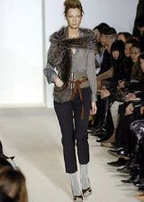 Marni Fall 2004 Ready-to-Wear Collections 0003
