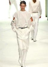 Jens Laugesen Fall 2004 Ready-to-Wear Collections 0003
