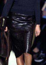 Celine Fall 2004 Ready-to-Wear Detail 0002