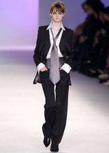 Atsuro Tayama Fall 2004 Ready&#45&#x3B;to&#45&#x3B;Wear Collections 0002