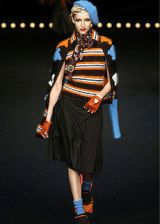 Trend les Copains Fall 2004 Ready-to-Wear Collections 0003