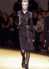 JeanCharles de Castelbajac Fall 2004 Ready-to-Wear Collections 0003