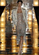 Elie Saab Fall 2004 Haute Couture Collections 0002