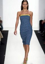 Paula Hian Fall 2004 Ready-to-Wear Collections 0003
