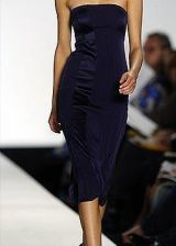 Kenneth Cole Spring 2005 Ready-to-Wear Detail 0003