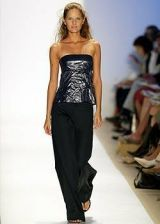Alice Roi Spring 2005 Ready-to-Wear Collections 0002