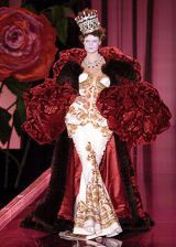 Christian Dior Fall 2004 Haute Couture Collections 0002