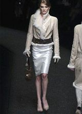 Loewe Fall 2004 Ready-to-Wear Collections 0002