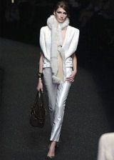 Loewe Fall 2004 Ready-to-Wear Collections 0003
