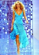 Carlos Miele Spring 2005 Ready-to-Wear Collections 0002