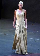 Miguel Adrover Spring 2005 Ready-to-Wear Collections 0002