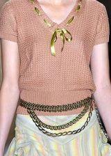 James Coviello Spring 2005 Ready&#45&#x3B;to&#45&#x3B;Wear Detail 0002