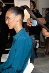 JASON WU FALL 2012 RTW BACKSTAGE 001
