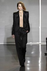 Kai Kuhne Fall 2008 Ready-to-wear Collections - 003