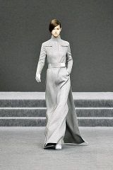 Akris Fall 2008 Ready-to-wear Collections - 003