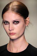 Givenchy Fall 2008 Ready&#45&#x3B;to&#45&#x3B;wear Detail &#45&#x3B; 003