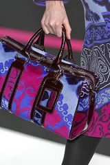 Leonard Fall 2008 Ready-to-wear Detail - 002