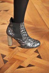 Wood, Brown, Hardwood, Floor, Flooring, Wood stain, High heels, White, Style, Wood flooring,
