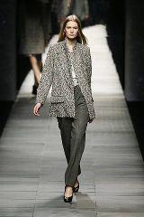 Leg, Brown, Product, Sleeve, Trousers, Shoulder, Human leg, Standing, Textile, Photograph,