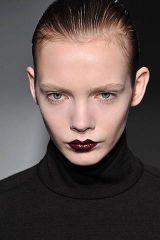 Head, Ear, Lip, Cheek, Hairstyle, Chin, Forehead, Eyebrow, Eyelash, Style,