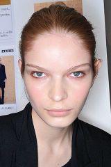 Lip, Cheek, Brown, Hairstyle, Skin, Eye, Chin, Forehead, Eyebrow, Eyelash,