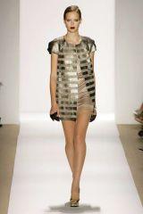 Clothing, Leg, Human leg, Sleeve, Shoulder, Joint, Standing, White, Dress, Style,