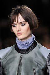 topshop unique fall 2014 ready-to-wear photos
