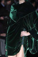 Sleeve, Joint, Jacket, Collar, Fashion, Street fashion, Black, Cap, Thigh, Leather,