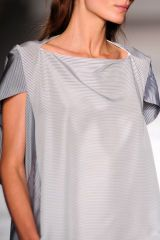 angelos bratis spring 2014 ready-to-wear photos