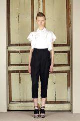 Clothing, Leg, Product, Collar, Sleeve, Shoulder, Standing, Photograph, Joint, Dress shirt,