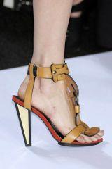 Footwear, High heels, Human leg, Joint, Style, Sandal, Basic pump, Fashion, Foot, Black,