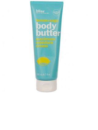 Aqua, Turquoise, Teal, Plastic, Cylinder, Skin care, Cosmetics, Personal care,