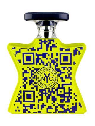 Bottle, Bottle cap, Liquid, Logo, Cobalt blue, Distilled beverage, Label, Symbol, Perfume,
