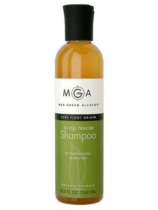 Liquid, Product, Yellow, Bottle, Bottle cap, Fluid, Logo, Tan, Glass bottle, Beige,