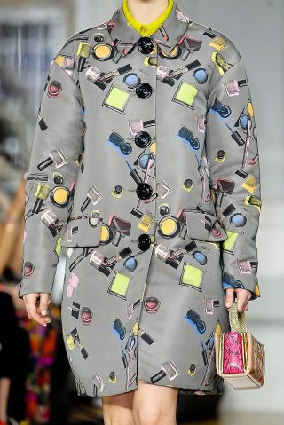 MOSCHINO CEC FALL 2012 RTW DETAILS 001