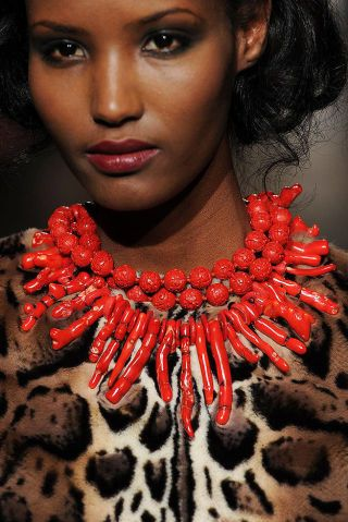 ST JOHN FALL 2012 RTW BEAUTY 001