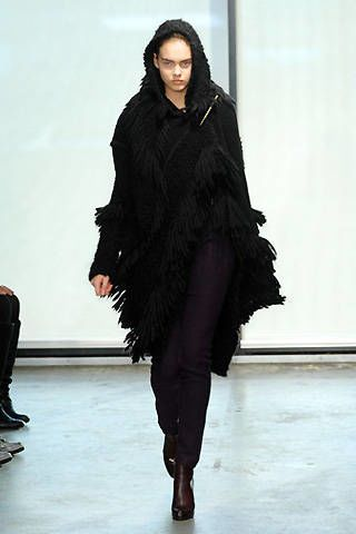 Ohne Titel Fall 2008 Ready-to-wear Collections - 003