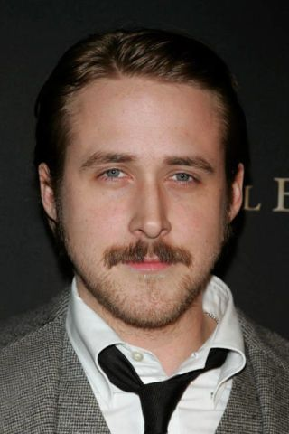 8d6360cbf02 45 Pictures of Celebrity Mustaches - Celebrate Movember