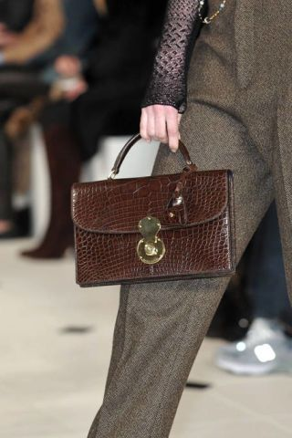 Brown, Bag, Textile, Photograph, Outerwear, Khaki, Style, Pattern, Luggage and bags, Fashion accessory,