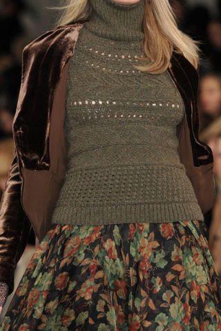 Clothing, Human body, Shoulder, Textile, Style, Street fashion, Pattern, Fashion, Neck, Fashion model,