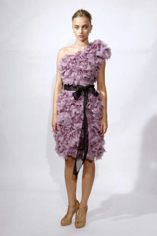 Clothing, Sleeve, Dress, Shoulder, Human leg, Joint, One-piece garment, Fashion model, Formal wear, Style,