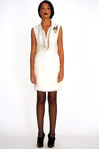 Rachel Roy Fall 2008 Ready&#45&#x3B;to&#45&#x3B;wear Collections &#45&#x3B; 003