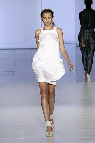 Preen Spring 2009 Ready-to-wear Collections - 003